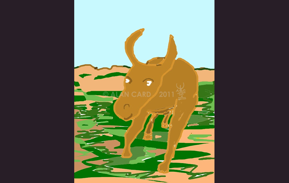 LAO Buffalo