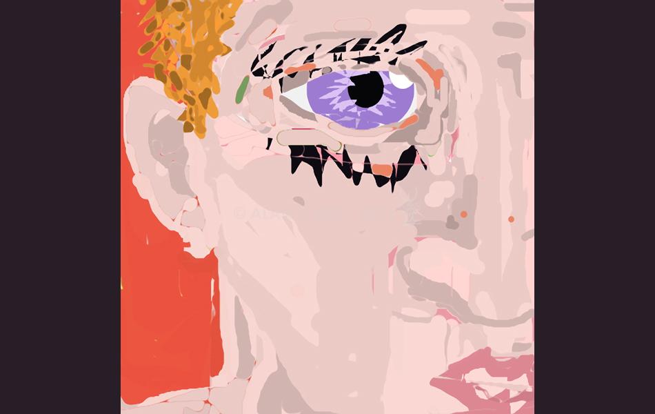 eyevah